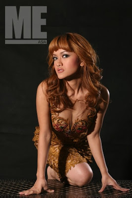 tante seksi Julia Peres, Gambar artis indonesia, 3gp bugil, cewek