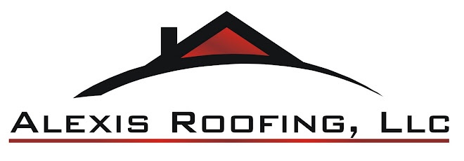 Alexis Roofing, LLC.