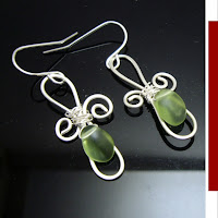 handmade indie sale earrings jewelry jewellery