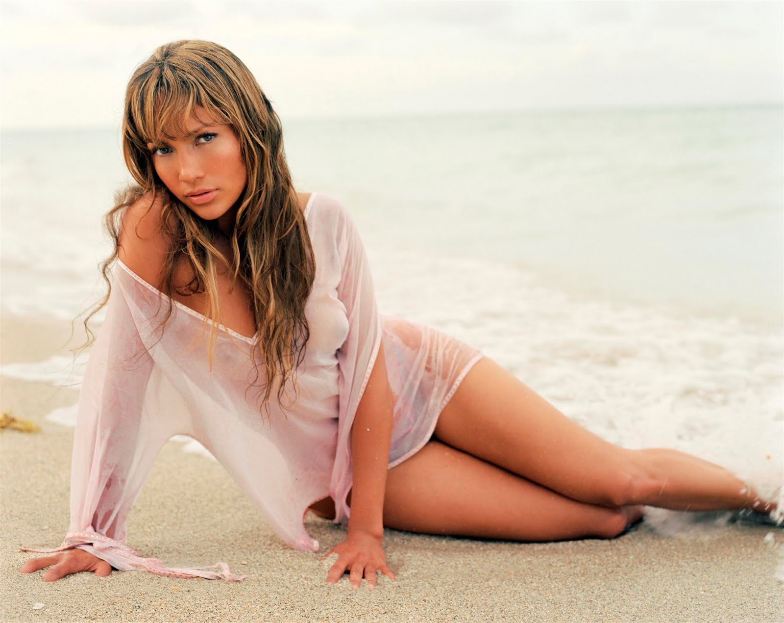 blogspotcom jennifer lopez - photo #6