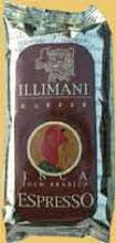Illimani Bio-Kaffee