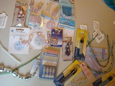 bead stash 1