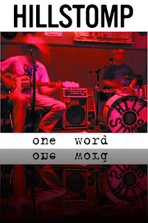 Preview One Word Here