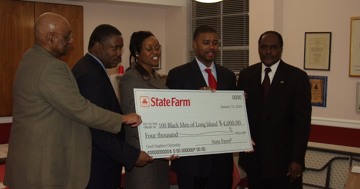 single men in state farm The original equestrian singles as the undisputable leader in the industry, our website redefines the way single men and single women meet, chat.