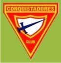 Clic para ver la página de los conquistadores de Chile