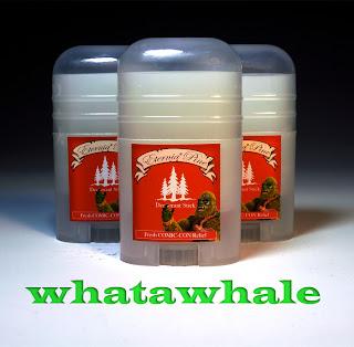 moss man eternia pine deodorant