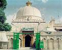 Prithviraj Memorial