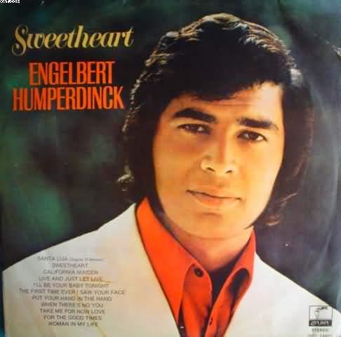 [Engelbert-humperdinck-sweetheart-URU.jpg]