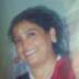 रजिया मिर्ज़ा का संस्मरण : सलाम एक ग़रीब की महानता को