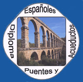 Blog Diploma Puentes y Acueductos