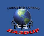Blog UNIDOS POR LA RADIO