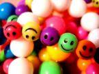 ~smile~
