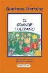 Il grande tulipano