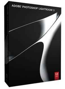 Free Download  Adobe Lightroom 3.5 Portable
