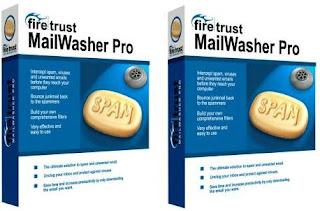 mailwasher pro-www.fr33soft.com