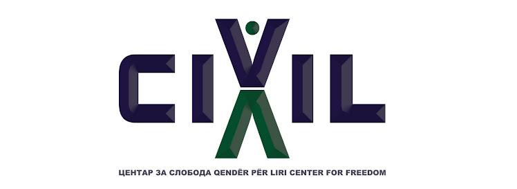Civil EN