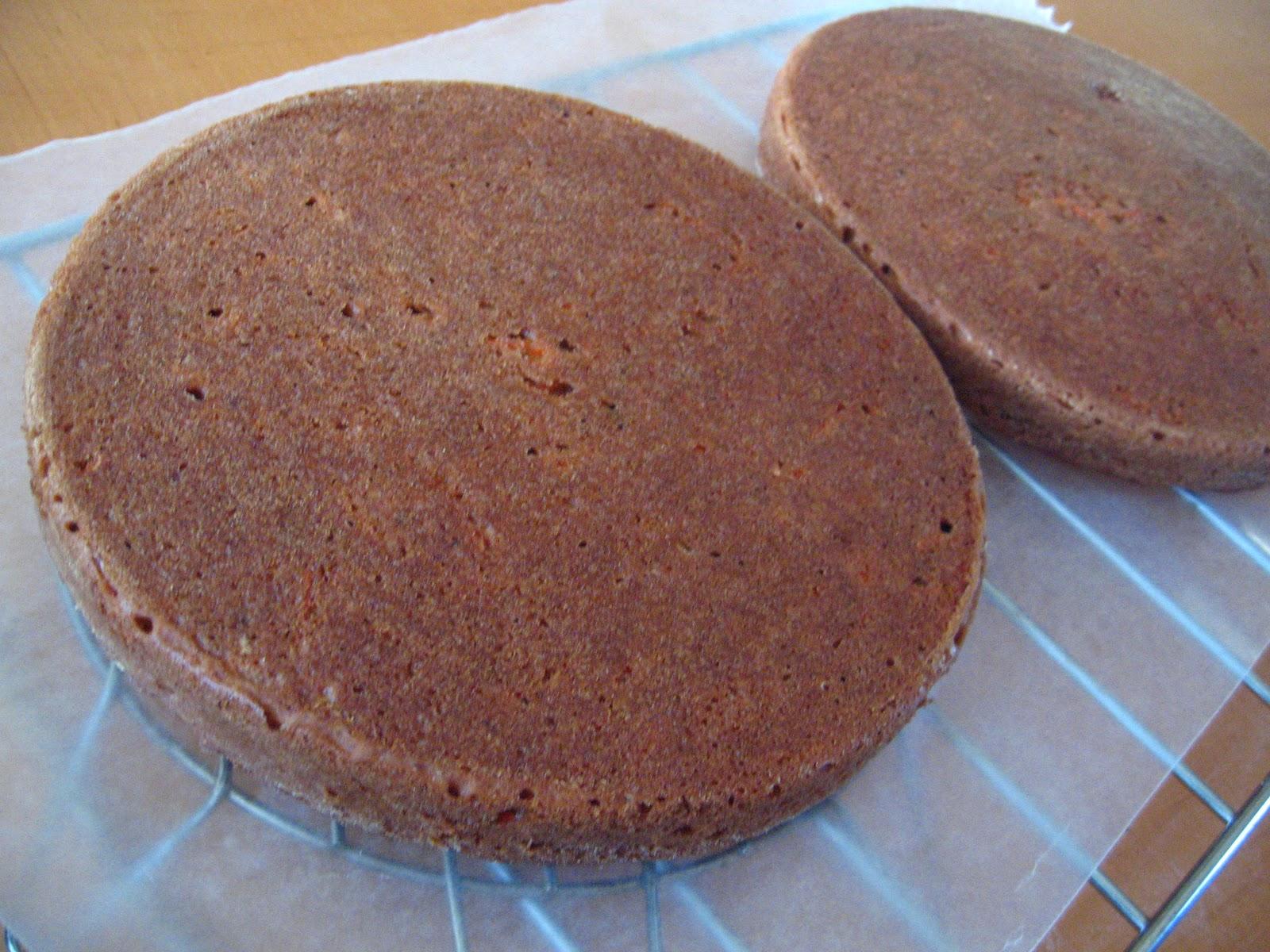 Kitchen Cake Pans