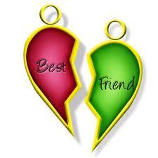 ... cerpen persahabatan seperti ini ataupun cerpen cerpen lainnya silahkan