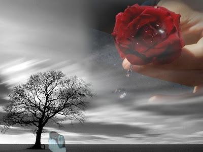 http://4.bp.blogspot.com/_38O-0FfuZcE/TUGMRuBsx4I/AAAAAAAACFE/OCqmJAlMUPw/s1600/cerita+cinta+duka.jpg