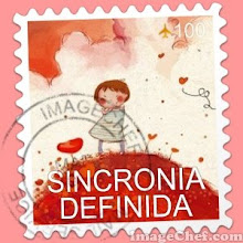 Sincronia Definida
