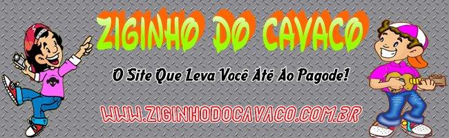 ..:::ZiGiNhO Do CaVaCo:::..