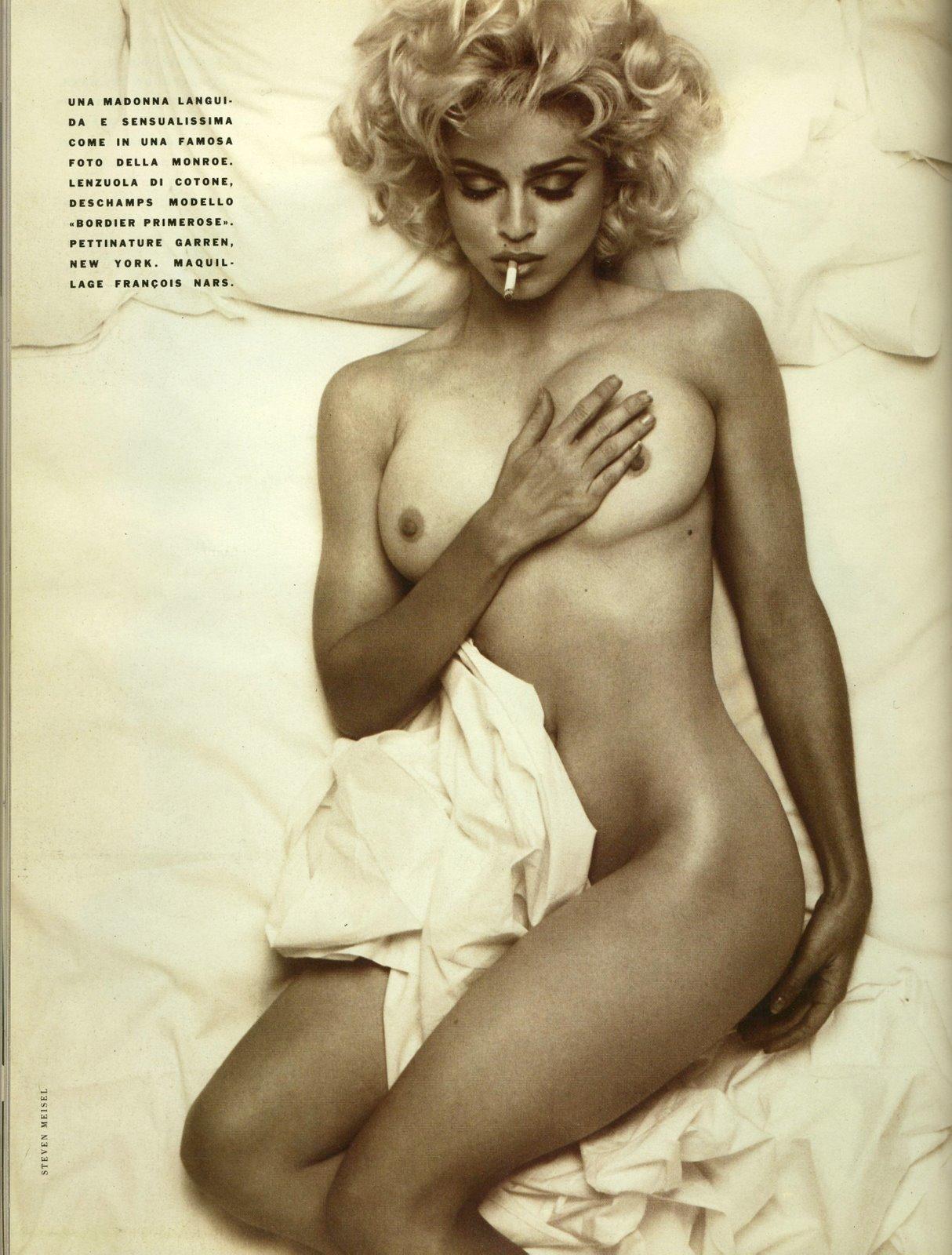 http://4.bp.blogspot.com/_38T64sfKt3Y/SgX1W5_l9_I/AAAAAAAAEXU/aRdHmt81ZIA/s1600/italian_vogue_madonna_meisel_Scan10165.jpg