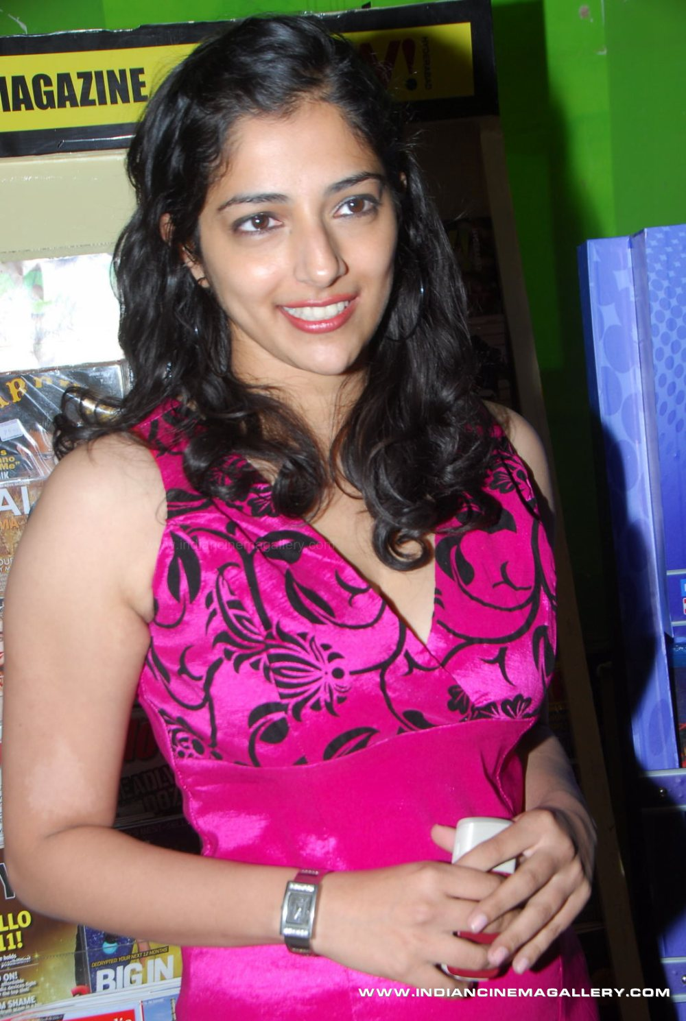 http://rkwebdirectory.com/articles/Nishanthi-Actress-Spicy-Galley
