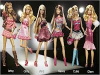 http://4.bp.blogspot.com/_38XDFNGeT9g/TNg7w3RUaWI/AAAAAAAAAAU/Go-2ct4BkAc/s1600/As+Fashionistas_jpg.jpg