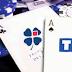 TF1 signe avec la Française des Jeux