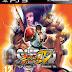 Super Street Fighter 4 : un aperçu en vidéo