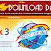 Firefox 3 pour un nouveau record du monde
