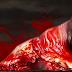 Requiem Bloodymare: le MMORPG horrifique ouvre son beta-test