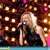 Amandine Bourgeois reprend KT Tunstall en live