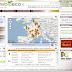 AnnuaireBioEco, les produits bio près de chez vous