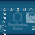 Participez au beta-test du PlayStation Home sur PS3