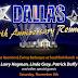 Dallas, 30ème anniversaire