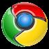 Chrome, le navigateur internet selon Google