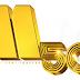 Motown 50 : votez pour vos artistes de légende