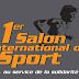 Salon International du Sport