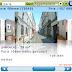 Refleximmo propose un widget d'annonces immobilières