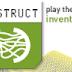 Jouez à Superstruct, l'avenir mondial en dépend !