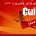 Cuisine Cup : 1ère coupe d'Europe de cuisine amateur