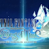 Final Fantasy Crystal Chronicles - Echoes of Time