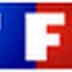 Speed dating bientôt sur TF1