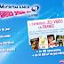 Micromania Games Show 2008