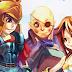 Un MMORPG gratuit sur fond de mythologie grecque : Godswar Online