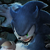 Night of the Werehog, un teaser original pour Sonic Unleashed