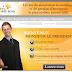 Being the Big Boss, simulation économique et gestion d'entreprise à portée de clic