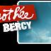 Dorothée revient à Bercy en décembre