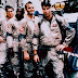 Ghostbusters 3, casting et scénario